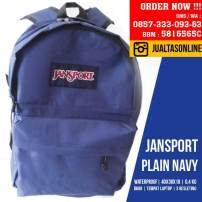tas jansport laptop, tas jansport lucu, tas jansport loreng, tas jansport leopard kw, tas jansport motif leopard, tas jansport motif bunga, tas jansport model terbaru, tas jansport mini polos, tas jansport navy blue, tas jansport new, tas jansport online, tas jansport online murah, tas jansport polos,