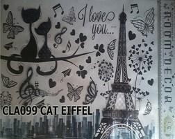 3d-cla099-cat-wallsticker-ecer-grosir-untuk-dekor-kamar-ruang-tamu-kamar-bayi-085776500991-bu-eva