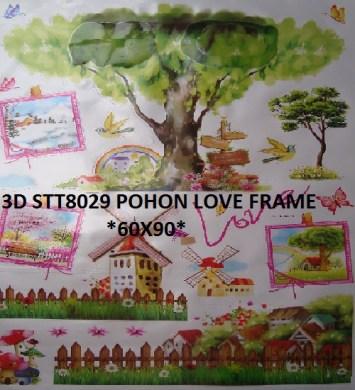 3d-stt8029-wallsticker-ecer-grosir-untuk-dekor-kamar-ruang-tamu-kamar-bayi-085776500991-bu-eva