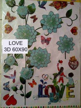 3d60-love-jual-wall-stiker-murahwall-stiker-grosir-untuk-kamar-ruang-tamu-dapur-kamar-bayi-hub-ibu-eva-0857-7650-0991-motif-terbaru