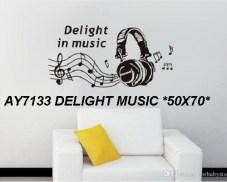 ay7133 Jual Wall Stiker Murah,Wall stiker grosir untuk kamar, ruang tamu, dapur, kamar bayi Hub.Ibu Eva 0857.7650.0991