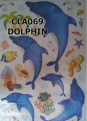 CLA 069