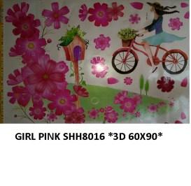 shh8016-girl