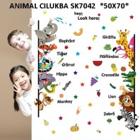 sk7042-wallsticker-kamar-anak-grosir-untuk-dekor-kamar-ruang-tamu-kamar-bayi-085776500991-bu-eva