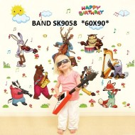 sk9058-animal-walstiker-wall-decal-stiker-tembok-dinding-murah-085776500991