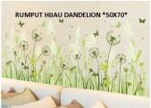 xl7116-rumput-hijau-dandelion-wallsticker-kamar-anak-grosirkartun-bunga-hello-kitty-ruang-tamu-085776500991-bu-eva