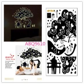 abq9610-wallsticker-kamar-wallsticker-ecer-grosir-untuk-dekor-kamar-ruang-tamu-kamar-bayi-085776500991-bu-eva
