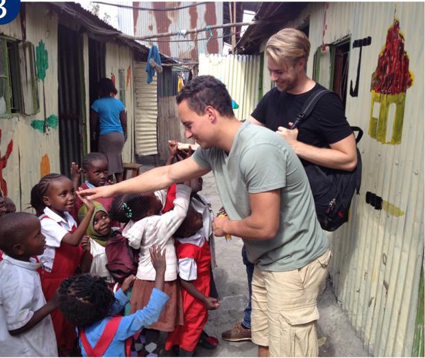 NGO Deutschland, Nairobi, Entwicklungshilfe Hamburg, Solarsysteme Schulen, Afrika, Kenia