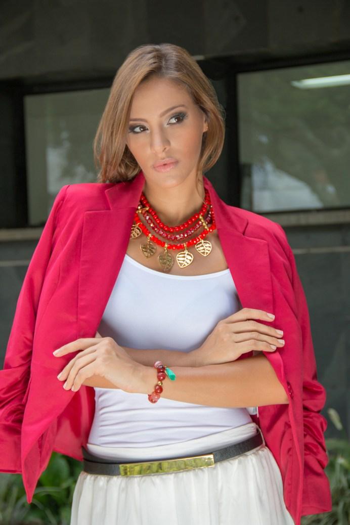 Carol Rodriguez
