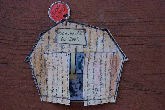 Barn Closed