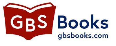 Gardner's Book Service