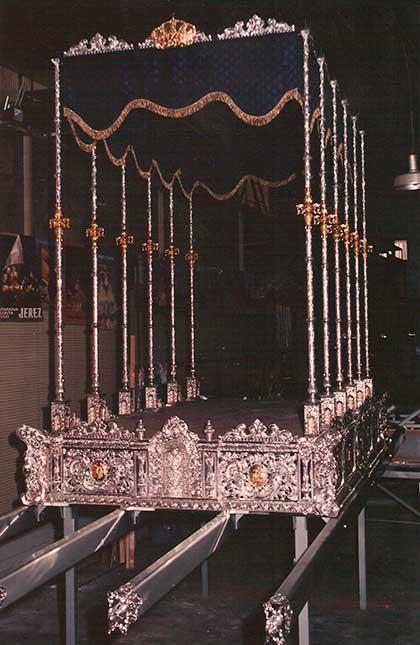 trono 19 Image