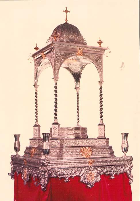 Templete 13 Image
