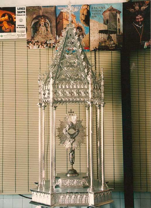 Templete 11 Image
