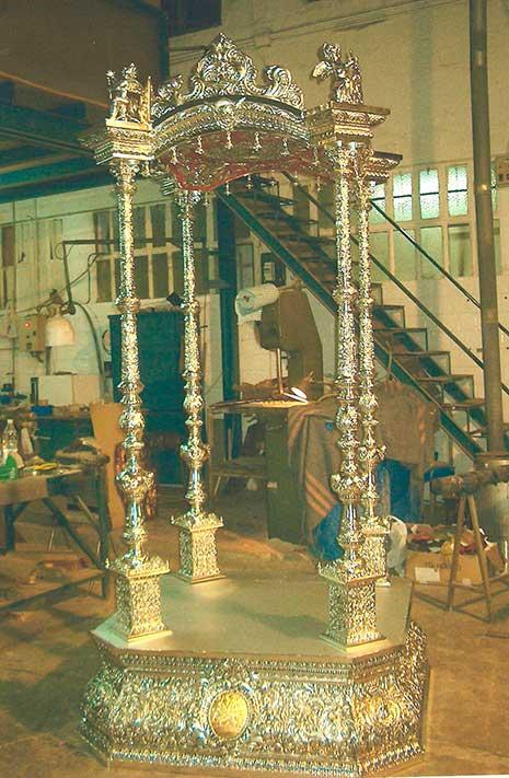 Templete 10 Image