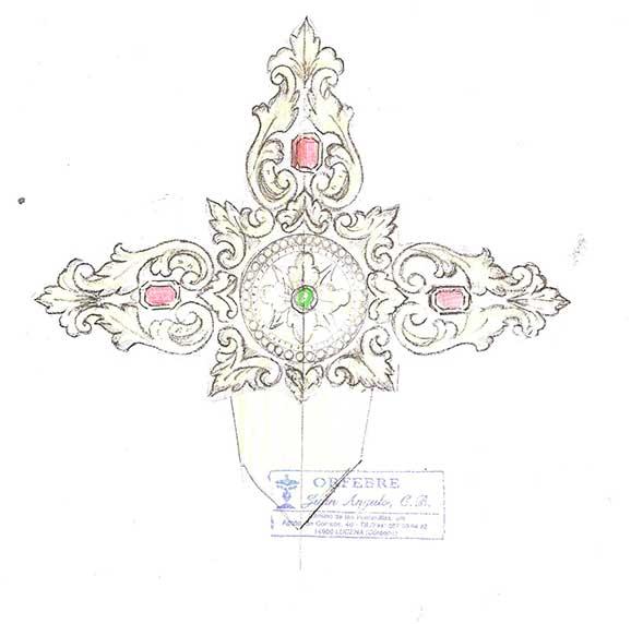 Puñal 3 Image
