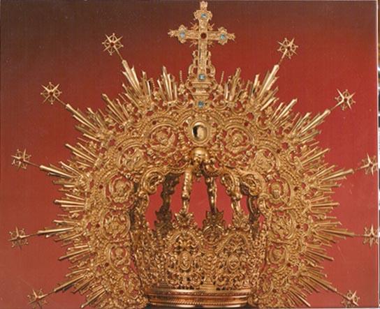 Corona 1 Image
