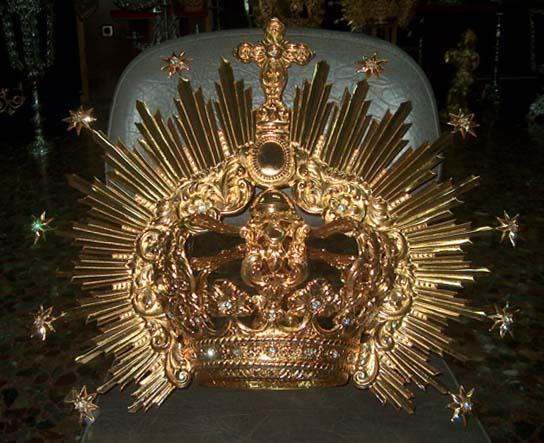 Corona 4 Image