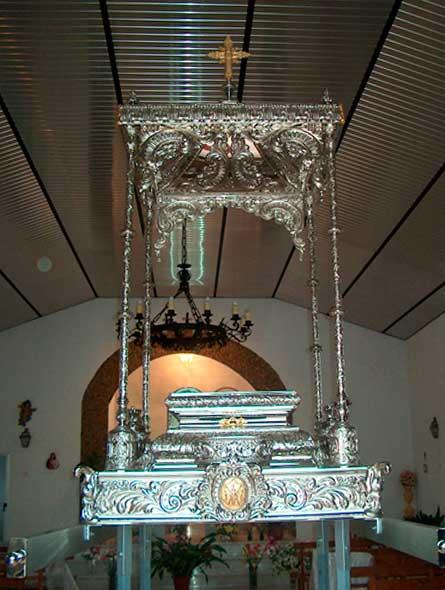 Templete 4 Image