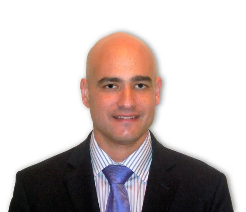 José Ruiz Pardo