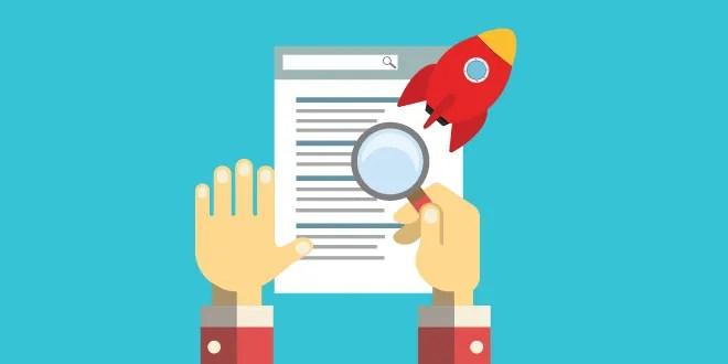 8 maneras para crear excelente contenido