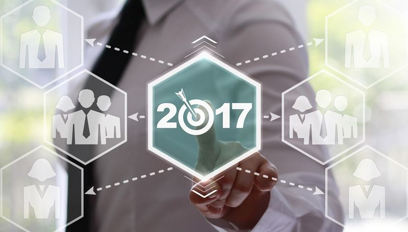 tendencias del marketing digital del 2017 en Costa Rica