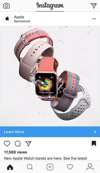 estrategia de marketing en instagram-ads-image