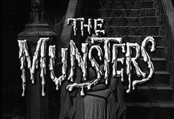 Frankenstein: O Moderno Prometeu. (2/6)