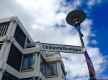 Calle Skolavordustigus