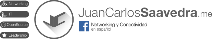JuanCarlosSAAVEDRA.me