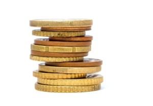 coins-1839_640