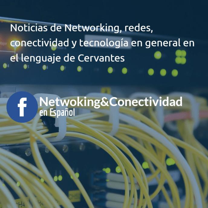 Networking y Conectividad