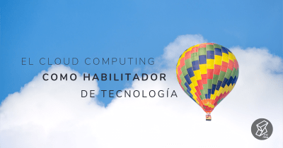 Cloud_Computing_Habilitador