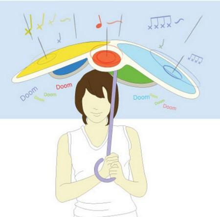 music-umbrella-1