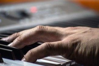 Juan Carrizo [blog] cuidar las manos - teclado