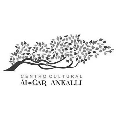 Ai-car Ankalli