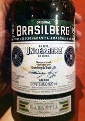 Viajes - Curitiba - Brasilberg