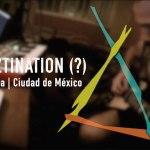 Juan Carrizo | Procastinación guitarristica
