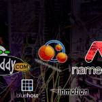 Juan Carrizo | blog - Buscando un mejor hosting