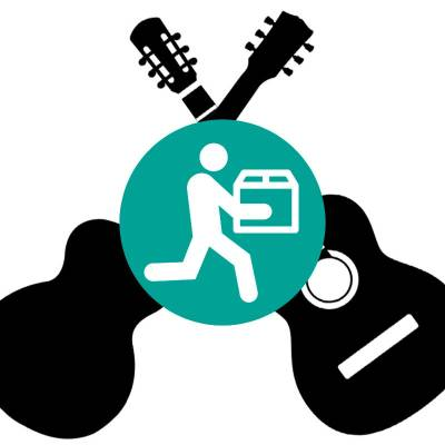 Juan Carrizo [clases] clases de guitarra a domicilio