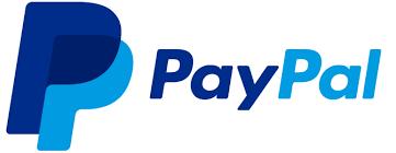 paypal cobrar freelancer