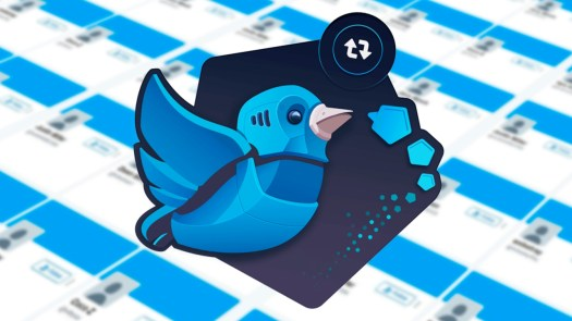 Integrando el API de Twitter con PHP