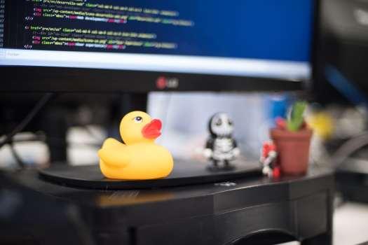 5 soft skills más importantes de un programador de software