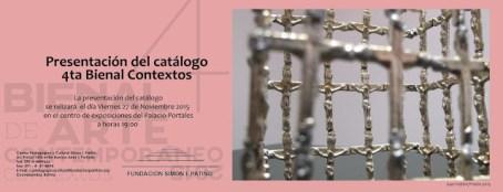 flyer-catalogo-contextos-2015