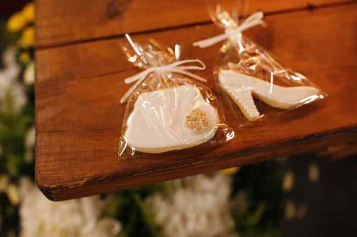 boda Torreta de Bayona 11-7-15 01