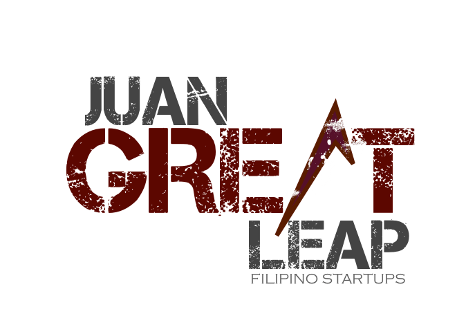 Ayala Foundation Presents: JUAN GREAT LEAP! Transforming Your Idea Into Startup Success