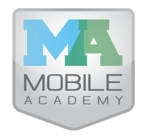 BizKitchen Launches Its Newest Startup: Mobile Academy!