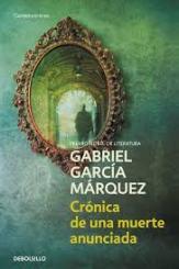 libro-cronica-de-una-muerte-anunciada