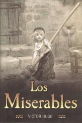 libro-los-miserables