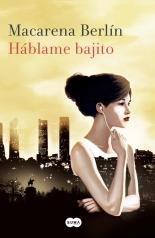 libro-hablame-bajito